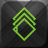 LAZYpaper 工具 App Store-癮科技App