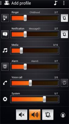 MP3Gain 批量調整MP3的音量大小 - 靖.技場